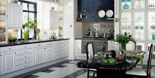 white beadboard kitchen cabinets young at heart kitchen room ideas tags decorate kitchen kitchen