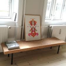 dining furniture splendid ikea sinnerlig sofa table used as bench