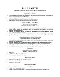 103 Resume Writing Tips And Checklist Resume Genius 26 Best Resume Genius Advanced Templates Images On Pinterest