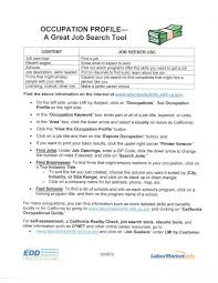 What Needs To Go On A Resume Skills To Put Down On A Resume Getjob Csat Co