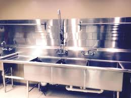 restaurant kitchen sink faucets commercial kitchen sink restaurant kitchen faucet commercial kitchen
