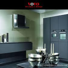 Online Get Cheap Kitchen Cabinets Pricing Aliexpresscom - Kitchen cabinets lowest price