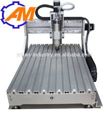 cnc router metal cutting machine cnc router metal cutting machine