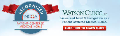 Garden City Family Doctors Opening Hours Watson Clinic Llp Family Health U0026 Medical Center Lakeland