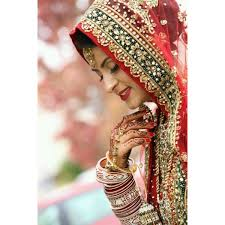 wedding chura traditional wedding chura ceremony punjabi culture