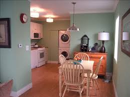 Trailer Home Interior Design by Mobile Home Interior Designs 5 Great Manufactured Home Interior