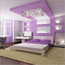 Interior Designs For Homes Home Design - Designer for homes
