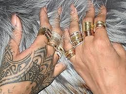 rihanna hand henna makedes com