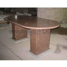 Granite Top Coffee Table Granite Coffee Table Bar Top Granite Bar Tops Table Tops