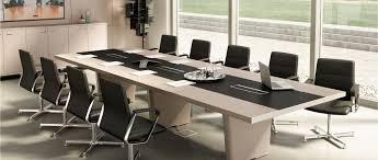 bureau mobilier mobilier de bureau st etienne lyon agencement etienne