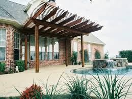 patio shade structure back yard patio ideas on a budget backyard