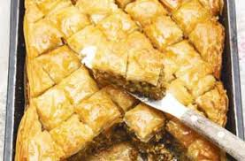 traditional food from around the world greece goodtoknow