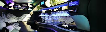 location voiture mariage marseille location voiture mariage louer voiture de luxe limousine