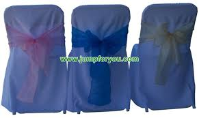 White Chair Covers Wholesale Cheap Chairs Covers For Sale White Folding Tables Covers