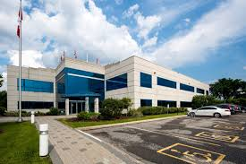 canada commercial real estate and land for sale on loopnet com