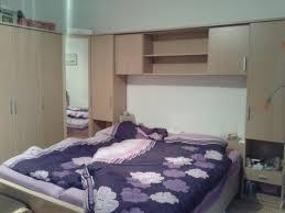 gebraucht schlafzimmer komplett alte schlafzimmer bigschool