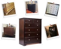 unfinished furniture mart solid wood furniture ufm solid wood furniture
