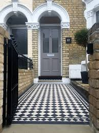 Black Amp White Modern Country by Exterior Color Inspirations The Understated Elegance Of Nuances An