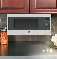 Best Under Cabinet Microwave by Microwave Stand With Shelves Storage Decorations