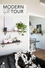 4013 best white out images on pinterest farmhouse decor