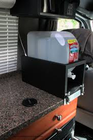 jeep camping ideas 25 unique camping storage ideas on pinterest camper ideas