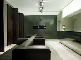 architecture and interior design projects in india hotel avasa