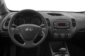 kia steering wheel 2018 kia forte lx 4 dr sedan at strait way kia antigonish new