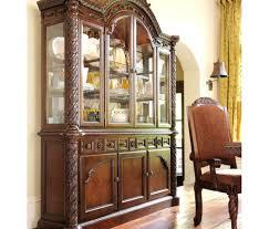 outstanding picture of cabinet racks that slide enchanting amerock