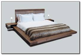 Low To The Ground Bed Frame Low Loft Bed Space Saver Beds Lofts And Frames In Frame Decor 4