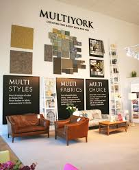 Select Comfort Store Multiyork Store By Unibox Retail Solihull U2013 Uk Retail Design Blog