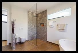 Neues Badezimmer Ideen Ideen Für Badezimmergestaltung Haus Design Ideen