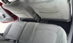 lavage siege auto nettoyage automobile montpellier autopassion34