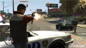 gta iv apk android grand theft auto iv complete edition free allgames4me