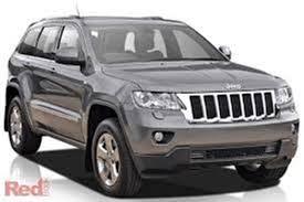 cherokee jeep 2012 2013 jeep grand cherokee laredo wk northern kia