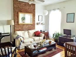 design my house app design my bedroom app betweenthepages club