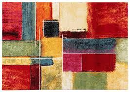 tappeti on line abc tappeti vendita on line avec abc tappeto gallery f multicolore