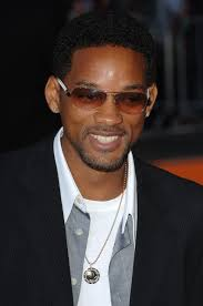 biography will smith word life production biography