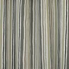 Home Decor Fabric Canada by 28 Home Decor Fabric Canada Home Home Decor Home Decor