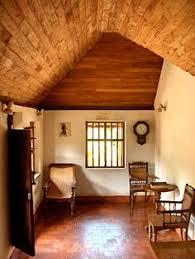 traditional kerala home interiors kerala 2 door wardrobe furniture kerala lewis
