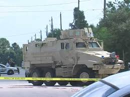 Car Rentals In Port St Lucie Man Shot And Killed After Standoff In Port St Lucie Wptv Com