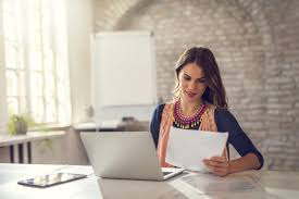 21 career dos and dont u0027s for every job seeker glassdoor blog