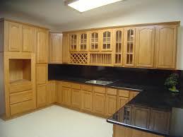 updated designs oak kitchen cabinetshome design styling