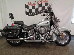 Harley Davidson 174 Seat Cover Harley Davidson Flstc Heritage Softail Classic North Carolina 11