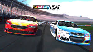 Home Design 3d Gold Ipa by Real Racing 3 Ipa Iphone Download Real Racing 3 Unlimited Money