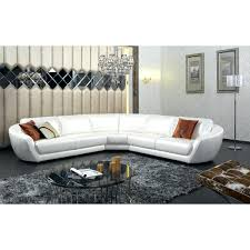 Discount Modern Sectional Sofas by Sectional Sofas Cheap Medium Size Of Sectional Couch Flexsteel