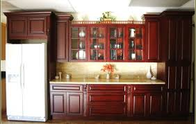 100 in stock kitchen cabinets depot advantage kitchen