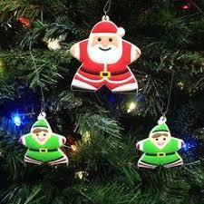 Wholesale Christmas Decorations Hyderabad by Christmas Tree Decorations Xmas Tree Decorations Manufacturers