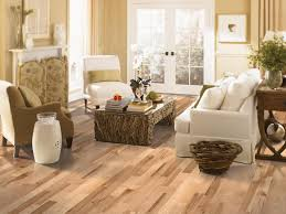 gallery tampa flooring company
