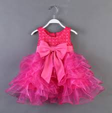 aliexpress com buy 2017 new baby girls party dresses pearls