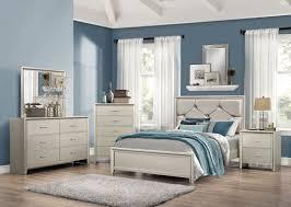 silver bedroom furniture crowdbuild for